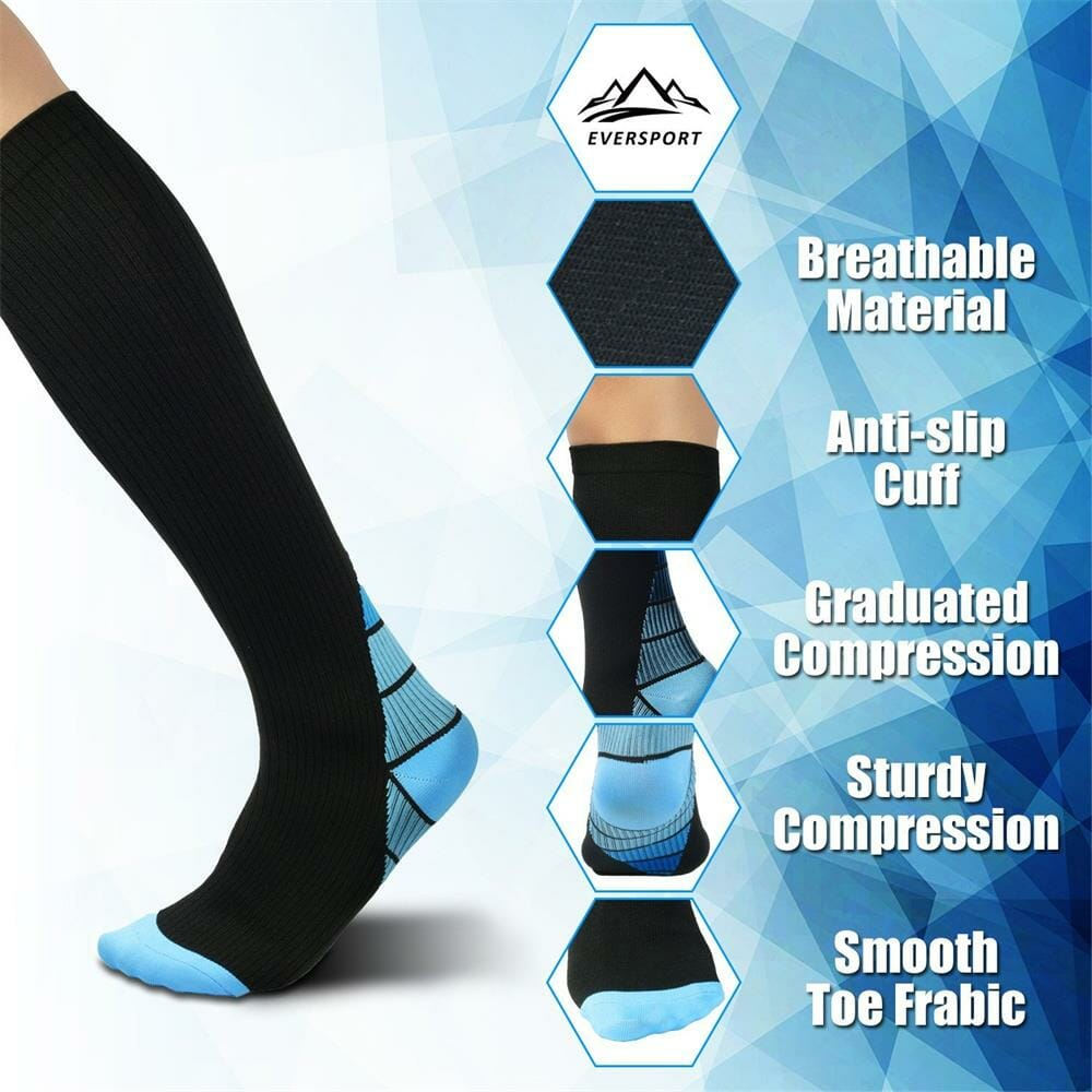 Muscle Recovery sock